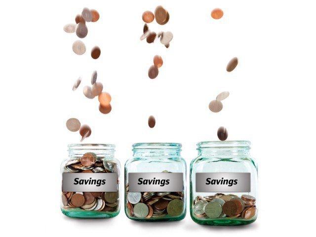 วิธีออมเงินแบบง่ายๆไม่ลำบากตัวเอง รูปที่ 3