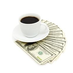 วิธีออมเงินแบบง่ายๆไม่ลำบากตัวเอง รูปที่ 5