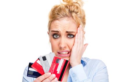 พฤติกรรมสุดยี้ เพิ่มหนี้ให้ไม่รู้ตัว รูปที่ 3