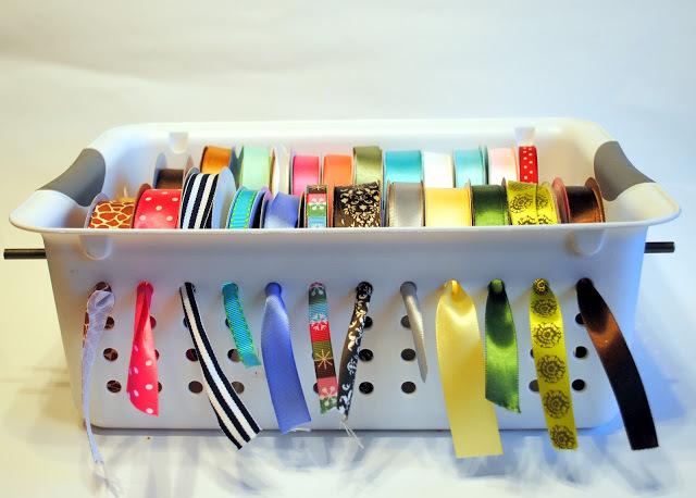 รวม 6 ไอเดีย DIY ของใช้ง่ายๆ ที่ทำให้ชีวิตในบ้านของคุณสะดวกขึ้น รูปที่ 10