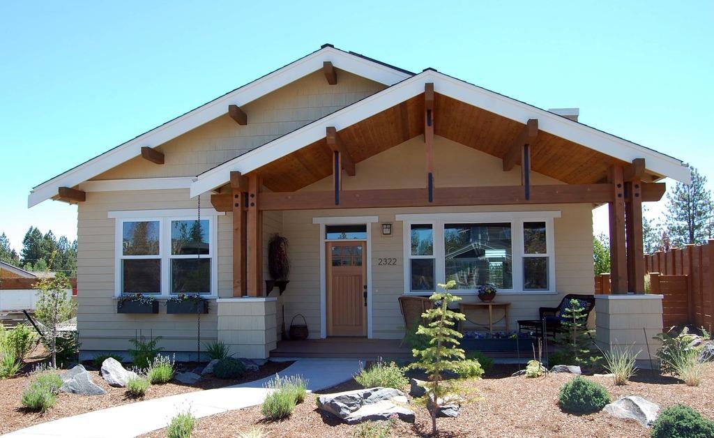 บ้านสวยสไตล์ Beach House ที่ช่วยเพิ่มบรรยากาศแห่งการพักผ่อน โดย THE SHELTER STUDIO รูปที่ 2