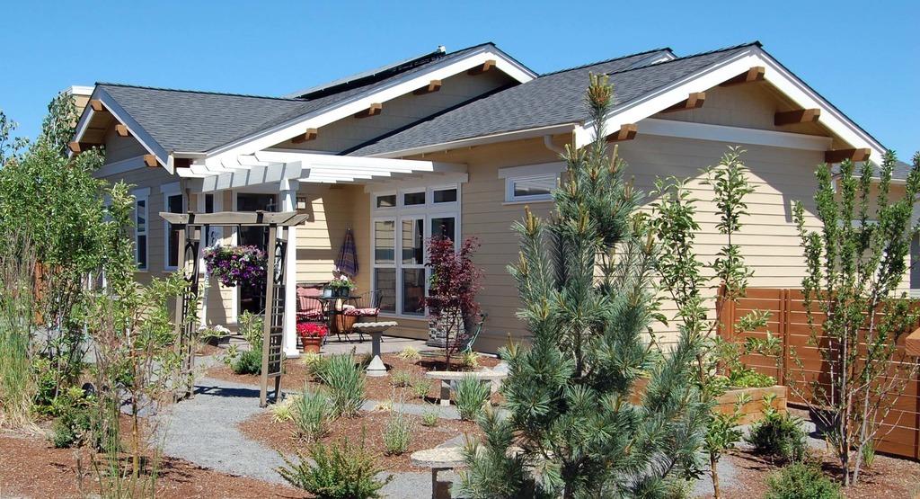 บ้านสวยสไตล์ Beach House ที่ช่วยเพิ่มบรรยากาศแห่งการพักผ่อน โดย THE SHELTER STUDIO รูปที่ 3
