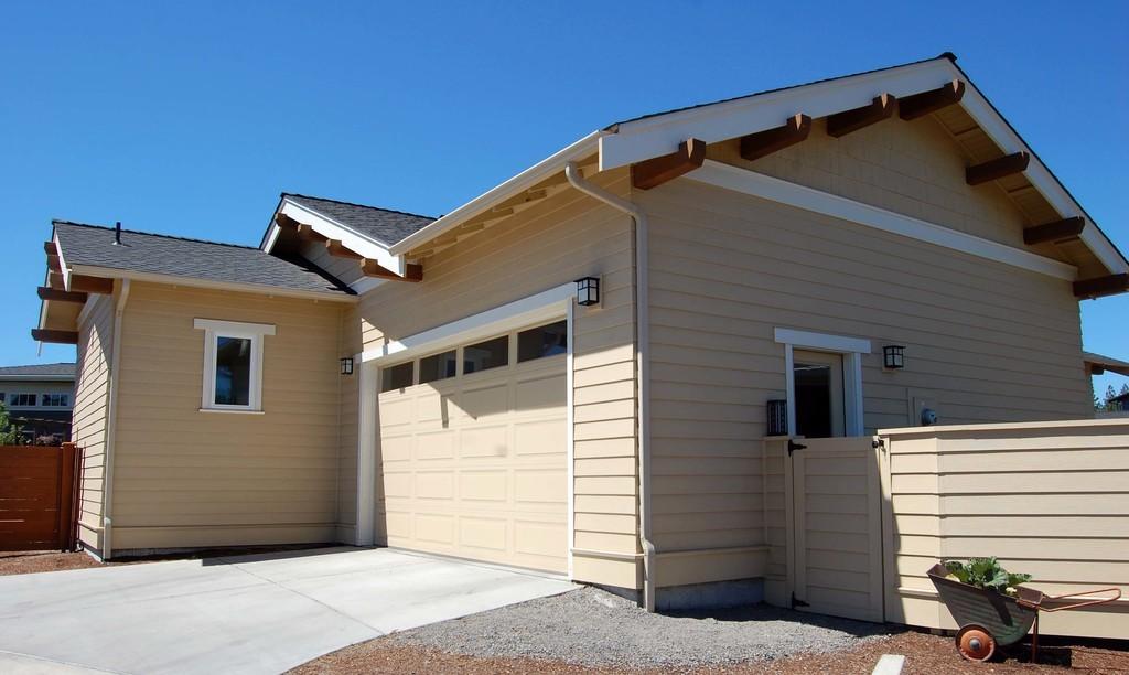 บ้านสวยสไตล์ Beach House ที่ช่วยเพิ่มบรรยากาศแห่งการพักผ่อน โดย THE SHELTER STUDIO รูปที่ 5
