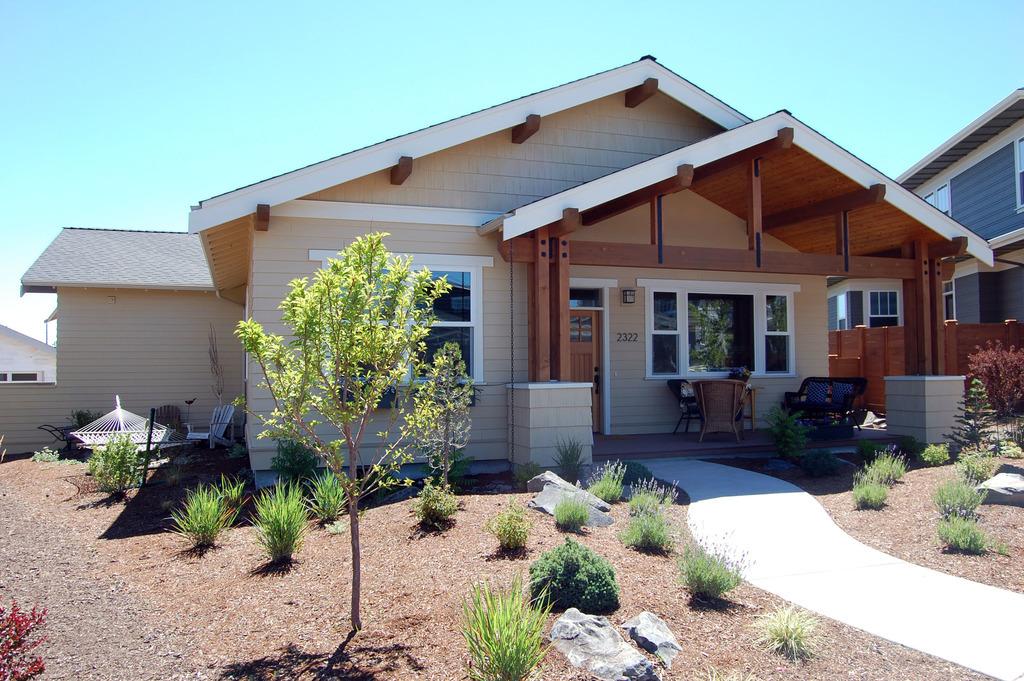 บ้านสวยสไตล์ Beach House ที่ช่วยเพิ่มบรรยากาศแห่งการพักผ่อน โดย THE SHELTER STUDIO รูปที่ 7