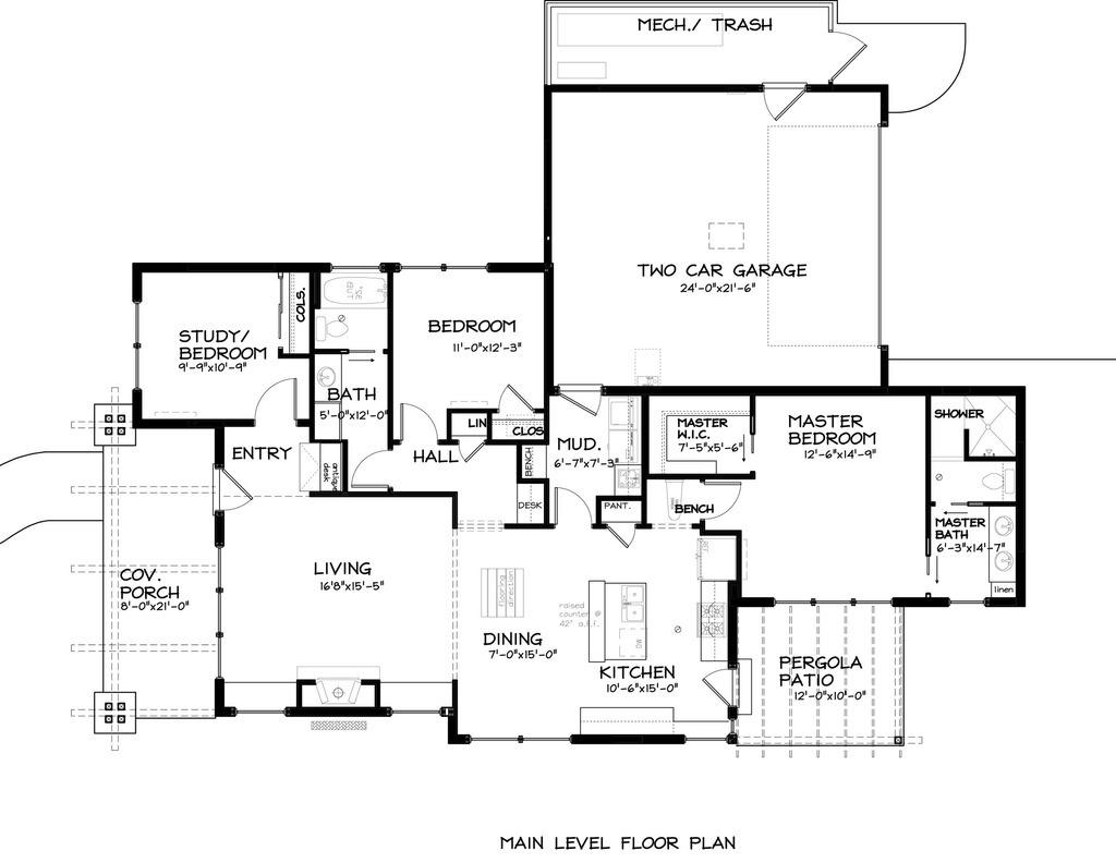 บ้านสวยสไตล์ Beach House ที่ช่วยเพิ่มบรรยากาศแห่งการพักผ่อน โดย THE SHELTER STUDIO รูปที่ 8