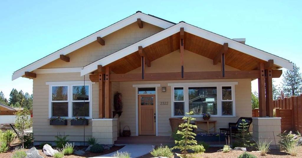 บ้านสวยสไตล์ Beach House ที่ช่วยเพิ่มบรรยากาศแห่งการพักผ่อน โดย THE SHELTER STUDIO