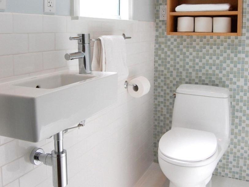 เทคนิคการจัดบ้านอย่างไร ให้สะอาดน่าอยู่ รูปที่ 7