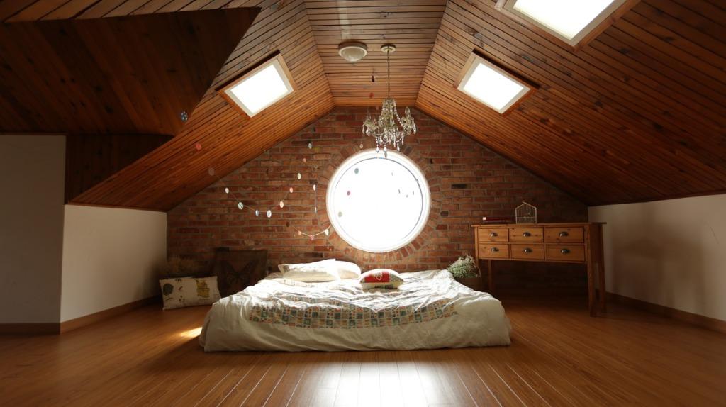 จัดห้องนอนเด็กเล็กแบบไหน ให้ตรงสไตล์ของคุณและลูก รูปที่ 5