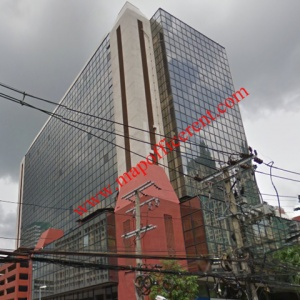 ขายออฟฟิศ ขนาด 729 ตร.ม. ตึกอรกานต์  (BTS สถานนีชิดลม)