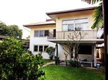 House for rent 60,000b 3 bedroom Eakamai