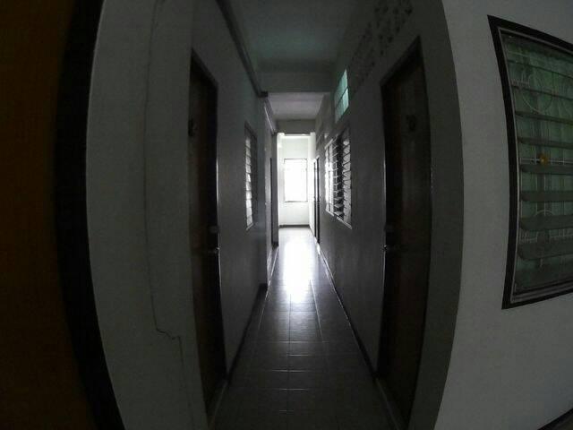 เซ้งอาคารพาณิชย์ 2 คูหา 3 ชั้นครึ่ง มีชั้นลอยและดาดฟ้า รูปที่ 4