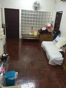 BS 082  ขายอาคารพาณิชย์ 2คูหา 5ชั้น ริมถนนใหญ๋ ย่านลาดพร้าวใกล้ MRT