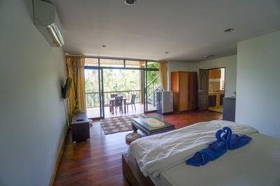 ขายกิจการห้องพัก บนเกาะสมุย เนื้อที่ 2 ไร่ พร้อมบ้าน 3 หลัง มีสระว่ายน้ำ ใกล้โรงเรียนนานาชาติปัญญาดี เฉวงน้อย ต.บ่อผุด เกาะสมุย