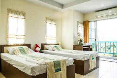 ขายกิจการอพาร์ทเม้นท์ ทำเลช่างเคี่ยน เชียงใหม่ ใกล้ทั้งแหล่งท่องเที่ยว และสถานศึกษาชื่อดังหลายแห่ง