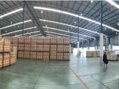 โกดัง คลังสินค้า warehouse ให้เช่า ใกล้ท่าเรือแหลมฉบัง ศรีราชา ชลบุรี
