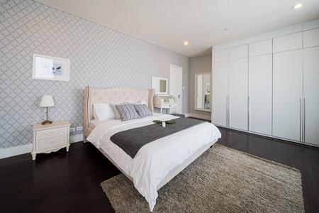 ขาย ให้เช่า Auguston สุขุมวิท 22 3ห้องนอน 2ห้องน้ำ แต่งใหม่ สวยมากกก
