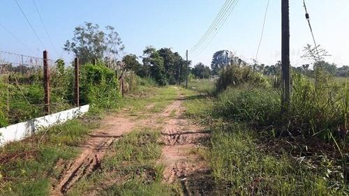 ขาย ที่ดินเปล่า บางเสร่ ซอยเทศบาล10 ใกล้ สวนนงนุช และ หาดทรายแก้ว