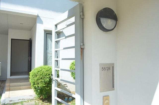 NOBLE GEO Rama V for sale 3 ห้องนอน 4 ห้องน้ำ ที่จอดรถ 2 คัน เนื้อที่ 71 ตร วา 7192000 บาท