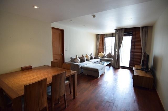 คอนโดให้เช่า Noble 09 for rent 3 Bed 92 sqm 55000 per month