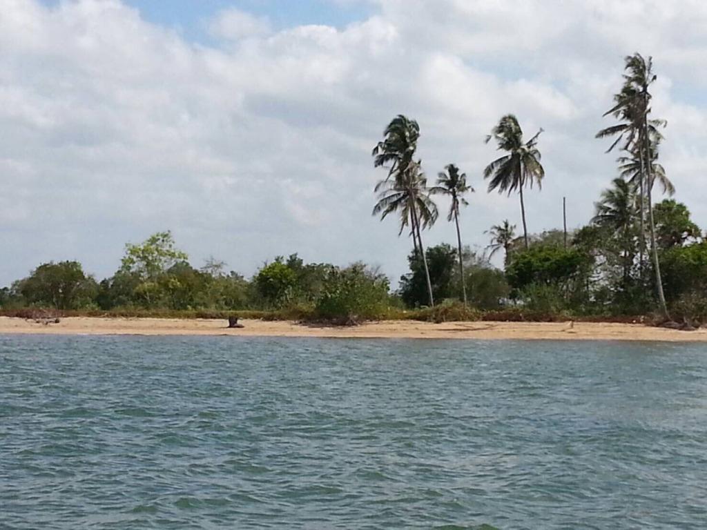 ขายที่ดินเกาะกลาง กระบี่ 26 ไร่ ไร่ละ 8 ล้าน ใกล้ชายทะเล ติดชายหาดวิวสวย หาดทรายขาว สะอาด กว้าง บรรยากาศสงบ เดินทางสะดวก ติดทะเลวิวสวย เหมาะสำหรับทำคอ