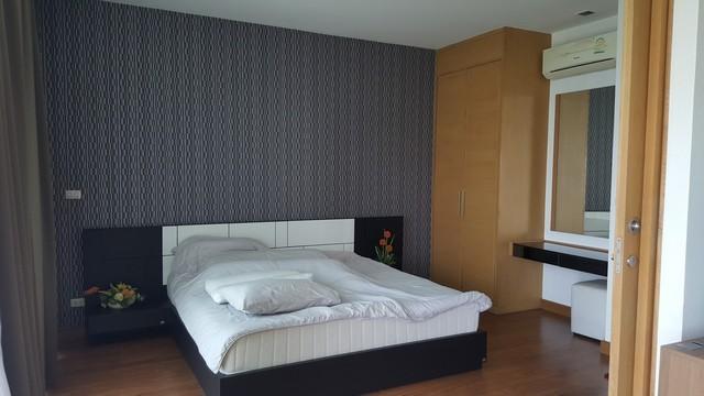 ขายด่วนร้อนเงิน คอนโดคาซาลูน่า พาราดิโซ Casalunar Paradiso ชั้น 5 รับวิวสวนและทะลเต็มๆ ไกล้ชิดธรรมชาติ 2 ห้องนอน 2 ห้องน้ำ