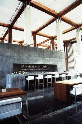 ขายโรงแรมสวยหรูติดชายหาด  เกาะลันตา กระบี่ บนเนื้อที่ 14-2-40 ไร่ ด้วยดีไซน์สไตล์ลอฟ