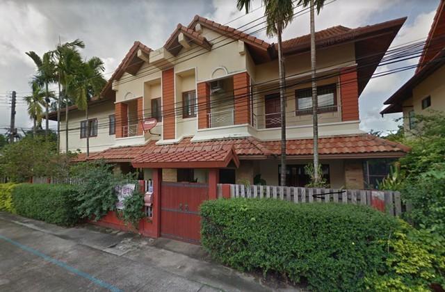 ขายถูก บ้านพูลวิลล่า 129 ตรว. 4 ห้องนอน 4 ห้องน้ำ ตกแต่งสวย เดินทางสะดวก