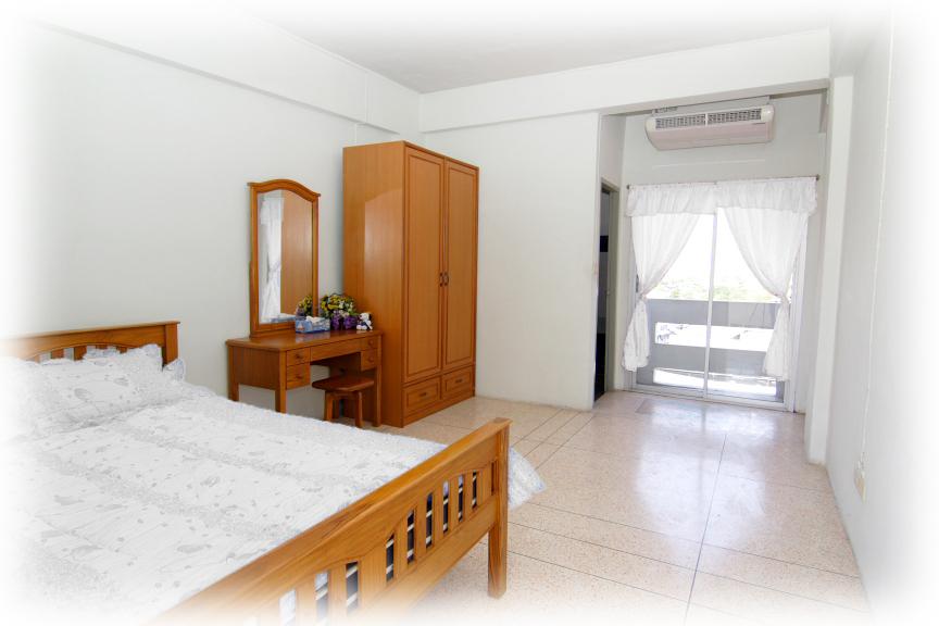 Cana mansion - อพาร์ทเม้นท์ หอพัก ห้องพักให้เช่า สี่แยกท่าพระ ใกล้BTS ตลาดพลู บางหว้า วงเวียนใหญ่ จรัญฯ คลองสาน เพชรเกษม บางแค เดินทางสะดวก