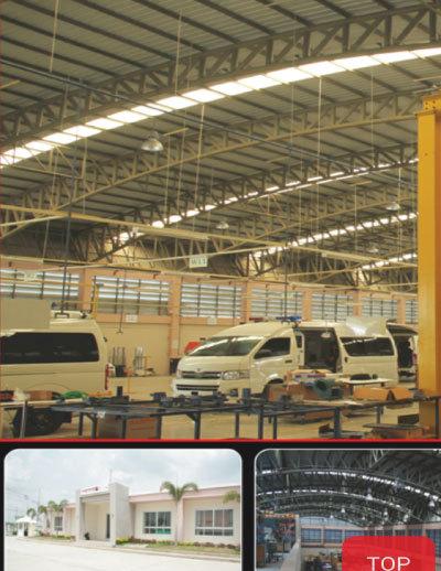 ขายโรงงานใหญ๋ 5.5 ไร่ ติดถนนบางบัวทอง-สุพรรณ(340) จ.นนทบุรี