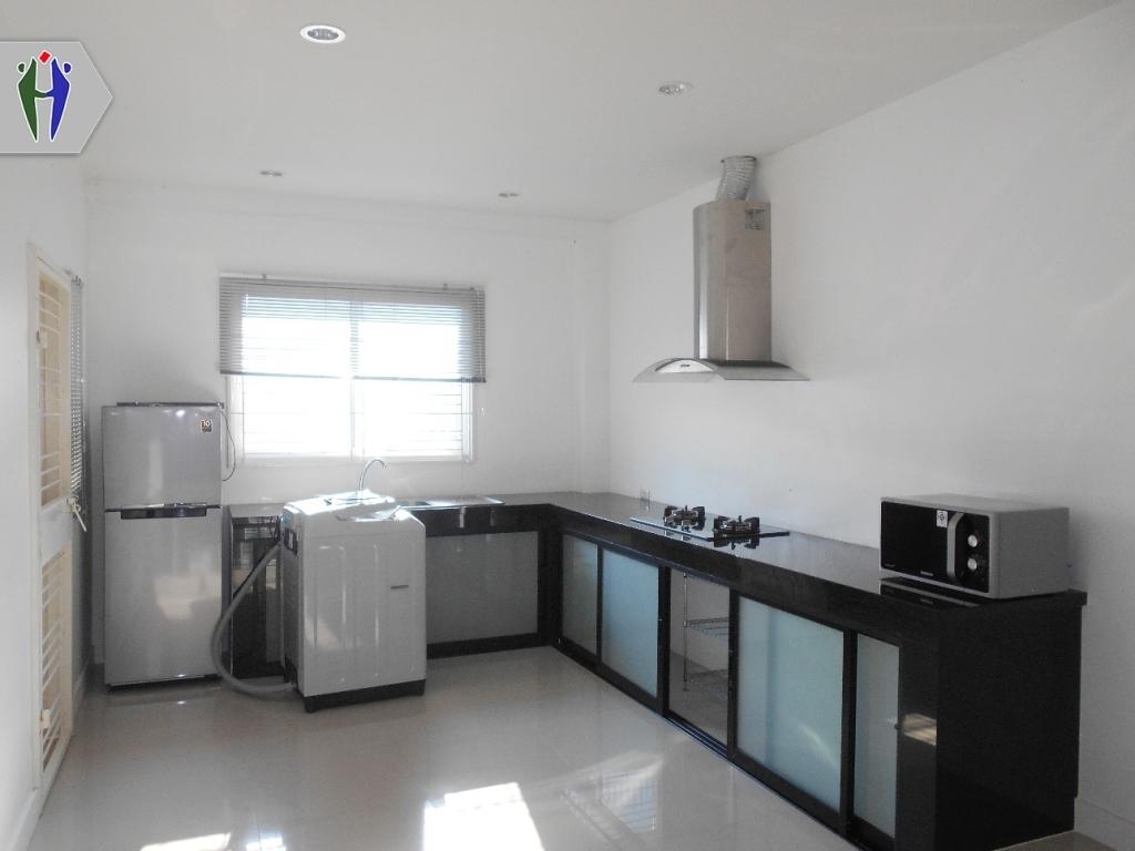 บ้านให้เช่า ชัยพฤกษ์ 2 House for rent Chaiyapruk2