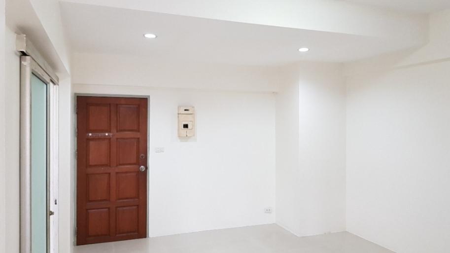 ขาย คอนโด จุลดิศ แมนชั่น ประตูน้ำ ตรงข้ามPlatinum ซอยเพชรบุรี19 ใจกลางเมืองย่านการค้าเสื้อผ้า มีผู้เช่าตลอด