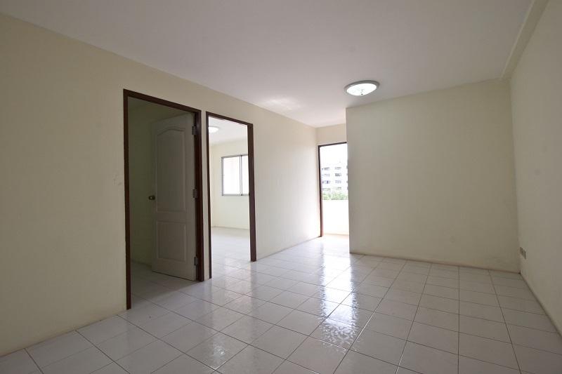 ขาย ห้องชุด 41 ตร.ม. โครงการ ศินภาคอนโดมิเนียม ราคาถูก สงบ ปลอดภัย พร้อมอยู่ ใกล้นวนคร - ตลาดไท