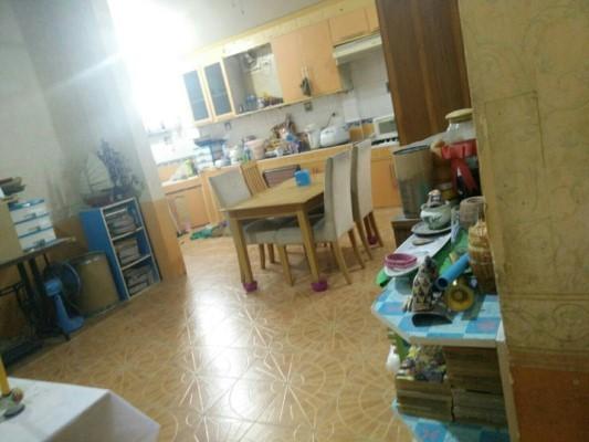 บ้านเดี่ยว ชั้นเดียว หลังมุม พร้อมที่ดิน 83 วา ถ.ลงหาดบางแสนสาย2 ซอย22 รูปที่ 3