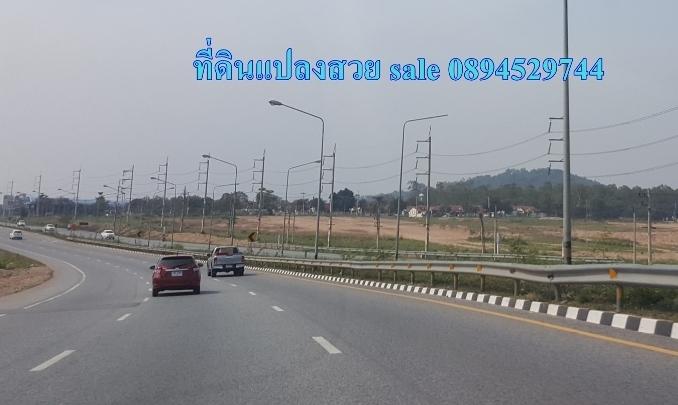 ขายที่ดิน38ไร่ติดถนน331 บ่อวิน ใกล้MEGAHOMEบ่อวิน เพิ่มได้18ไร่ ทำเลศักยภาพรองรับการเติบโตของบ่อวินค่ะ อ.ศรีราชา จ.ชลบุรี