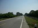 51ไร่ ขายราคาถูก   หน้าติดถนนสายหลักเมตร-กระถินแดง