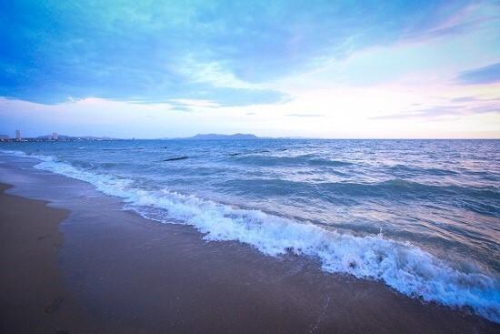 ขายคอนโดมิเนียมติดหาดจอมเทียน The Pazer Pattaya(เดอะเพเซอร์พัทยา) รูปที่ 7
