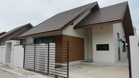 ขายบ้านเดี่ยวพัทยาเดอะเมเปิ้ลพัทยา The Maple Pattaya บ้านเดี่ยวระดับพรีเมี่ยม ด้วยทำเลและอุปกรณ์คุณภาพ